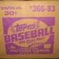 Baseball Card Exchange - Schererville, IN