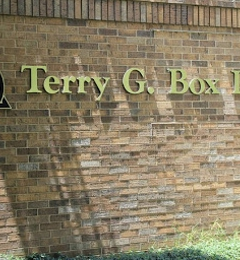 Infinity Dental &Laser Center - Fayetteville, AR