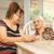 Cypress HomeCare Solutions