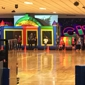 Roller City State & Play - Joplin, MO