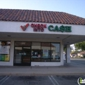 Check Into Cash - Norwalk, CA