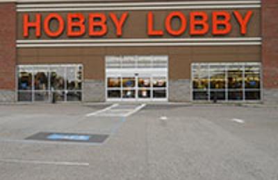 Hobby Lobby - Northport, AL