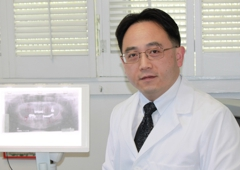 Luo Lei DDS, Family & Implant Dentistry - San Bruno, CA