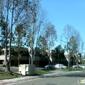 AGC Apprenticeship Trust - San Diego, CA