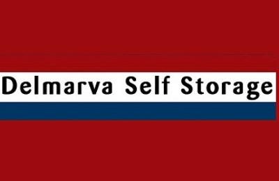 Delmarva Self Storage Biville Md