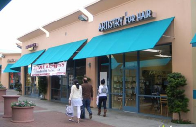 Beauty Plus Salon - Fremont, CA
