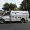 Strain Plumbing Inc