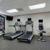 Residence Inn DFW Airport North/Grapevine