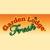Garden Lodge Fresh, LLC