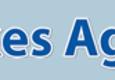 Weekes Agency - Insurance - Gouverneur, NY