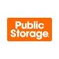 Public Storage - Pasadena, CA