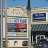 Fine Home Consignments