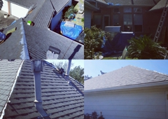Keystone contracting group - Stafford, TX