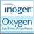 Inogen Portable Oxygen Concentrators
