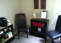 Therapeutic Massage Solutions - Fremont, OH