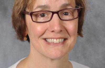 Dr. Anne Barash, MD - Syracuse, NY