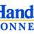 Handyman Connection of McKinney