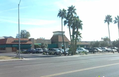 Bamboo China Restaurant - Phoenix, AZ
