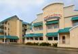 The Landing Hotel - Ketchikan, AK