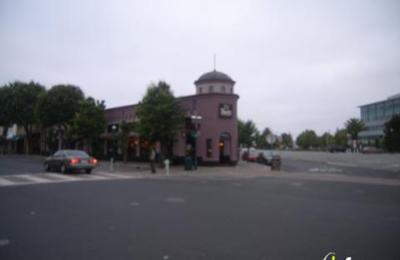 Peet's Coffee & Tea - Redwood City, CA