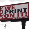 Strategic Solutions of Mich. Inc. (We Print On It)