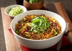 Noodles & Company - Longmont, CO