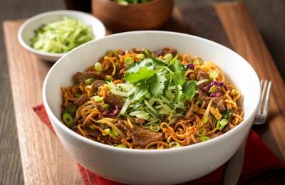 Noodles & Company - Washington, DC