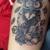 Iron Owl Tattoo Company