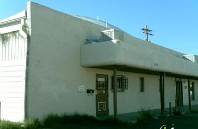 Cactus Kitchen & Bath - Tucson, AZ