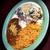 La Bamba Authentic Mexican Restaurant