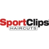 Sport Clips Haircuts of Arapahoe Marketplace