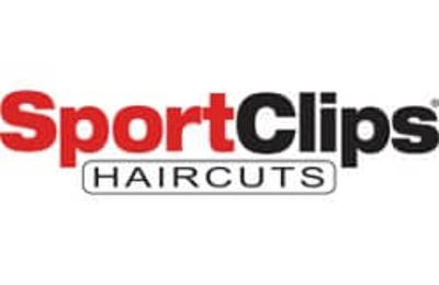 Sport Clips - Schererville, IN