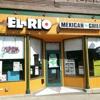 El Rio Mexican Grill