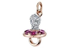 Mavrik Jewelry Saint Louis Mo