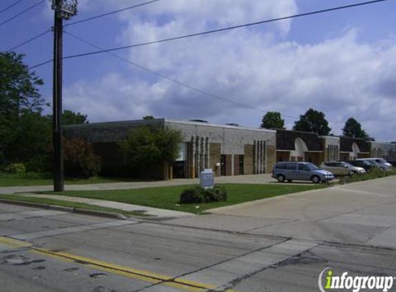 Qualified Interiors, Inc. - Westlake, OH