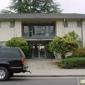 Blossom Hill Garden Apartments - San Jose, CA