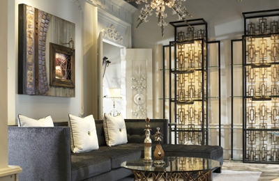 S Rothrock Designs - Clarkston, MI