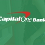 Capital One ATM