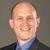 Nathan Ellsworth: Allstate Insurance
