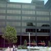 Park Central Cafeteria Inc