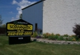 Central Services Co Inc - Waukesha, WI