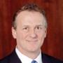 Stephen J. DiCarlo - RBC Wealth Management Financial Advisor