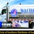 Walthall Oil Company