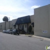 Blackton Flooring & Roofing