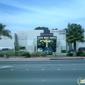 Collision Parts Warehouse - Chula Vista, CA