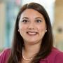Alyssa Leigh Keller, MD