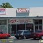 Sun Donuts & Louisiana Fried Chicken - San Leandro, CA