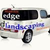 Edge Landscaping