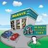 Mavis Discount Tire