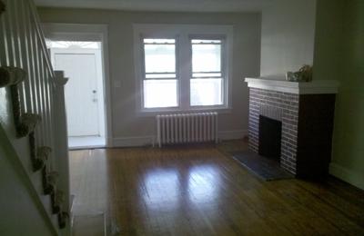 Common Cents Property Management, Inc. - Wilmington, DE